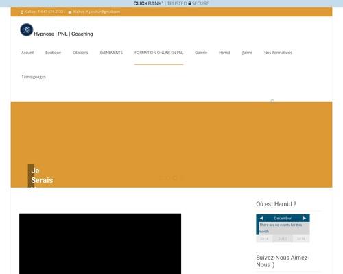 Formation En Pnl Online