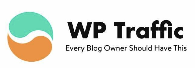 High Converting Blog Marketing Too 75% Commission.